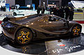 Geneva MotorShow 2013 - Spania GTA Spano right view.jpg