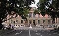 Geneve universite 2011-08-12 13 23 48 PICT3805.JPG