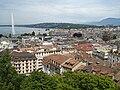 Genf Altstadt See.JPG