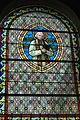 Gennes-sur-Glaize Sainte-Opportune 244.jpg