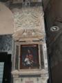Genova-Centro storico-DSCF7489.JPG