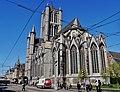 Gent Sint Niklaaskerk Chor 4.jpg