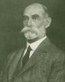 Geoffrey Thomas Bennett.png