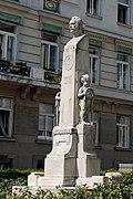 Georg_Coch-Denkmal.JPG