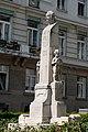 Georg Coch-Denkmal.JPG