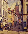 Georg Hans Hesse Straße in Stralsund.jpg
