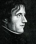 Johann Georg Kerner