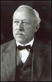 Georg Schumann.tif