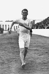 George Bonhag 1906.jpg