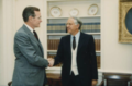 George H. W. Bush with Guido Di Tella.png
