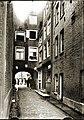 George Hendrik Breitner, Afb 010104000051.jpg