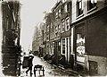 George Hendrik Breitner, Afb 010104000143.jpg
