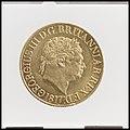 George III sovereign MET DP100391.jpg
