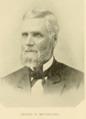 George Washington Batchelder.png