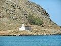 Georgioupoli - panoramio (97).jpg