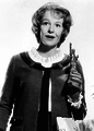 Geraldine Page 1964.png