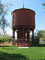 Gerlach Water Tower.jpg