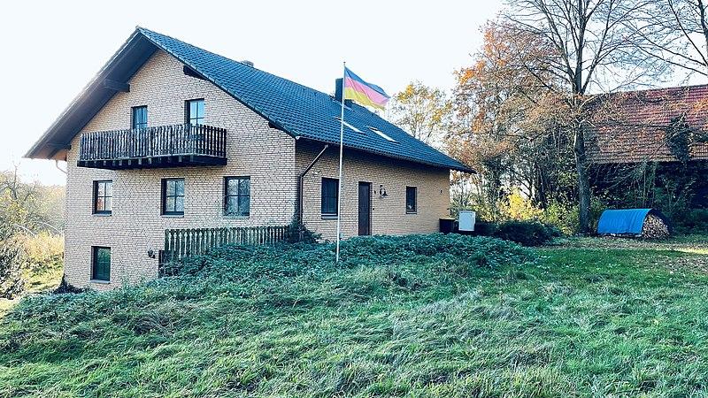 File:German House.jpg