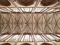 Germany Luebeck St Mary vault.jpg
