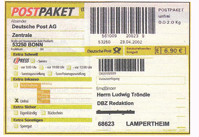 Germany stamp type PP-G1.jpg