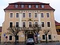 Gersdorfsches Haus Burgplatz 6 Bautzen 1.JPG