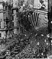 Gertrude Ederle parade NYWTS.jpg