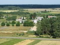 Gerviškių sen., Lithuania - panoramio (43).jpg