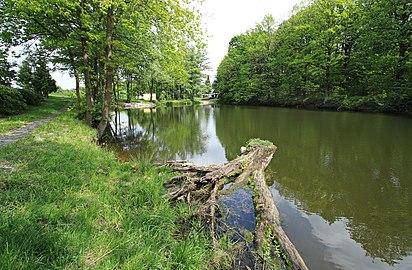 Geschützter Landschaftsbestandteil Schubertgrund in Sachsen.2H1A1377WI.jpg