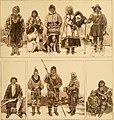 Geschichte des Kostüms (1905) (14767291945).jpg