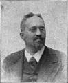 Gessmann Albert.png