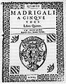 Gesualdo - Libro Quinto.jpg