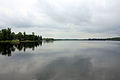 Gfp-minnesota-voyaguers-national-park-pelican-lake-view.jpg