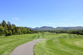 Gfp-new-york-adirondack-mountains-golf-course-view.jpg