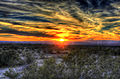 Gfp-texas-big-bend-national-park-bright-sunset-colors-over-desert.jpg