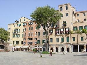 Hotel Economici Roma Zona Villa Borghese