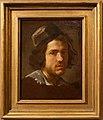 Gianlorenzo bernini, ritratto di giovane artista, detto il poussin, 1629 circa (york museum trust).jpg