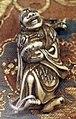 Giappone, periodo edo, netsuke (fermaglio per inroo), xix secolo, 110.jpg