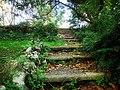 Giardini Lombroso 2.jpg
