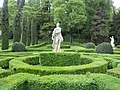 Giardino Giusti - panoramio.jpg