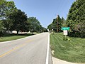 Gibbsville Wisconsin looking west.jpg