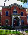 Gideon Ball House.jpg