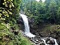 Giessbacher Wasserfälle - panoramio.jpg