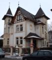 Giessen Gartenstrasse 13 60832 d.png