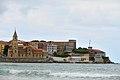 Gijón 2017 dsc 0799 36011926900 o (49070815596).jpg