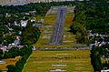 Gilgit Airport,Dist. Gilgit, GilgitBaltistan.jpg