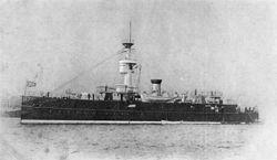 Gilyak1895-1904naBaltike.jpg
