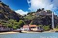 Ginjal - Portugal (51258776931).jpg