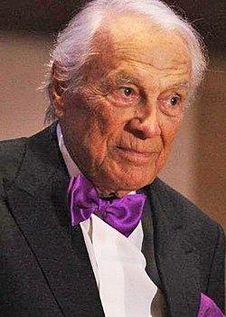 Giorgio Albertazzi