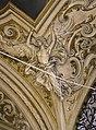 Giovan battista ciceri su dis. del foggini, stucchi di s.m. degli angeli a pistoia, 1709-12, 02.jpg