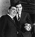 Giovanni e Guido Borghi.jpg